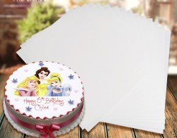 DHLpre-printed-DIY-A4-25pcs-lot-edible-blank-Frosting-icing-transfer-wafer-paper-sheet-edible-sugar