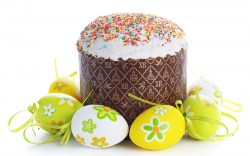 Holidays_Easter_Kulich_Baking_White_background_517474_2560x1600