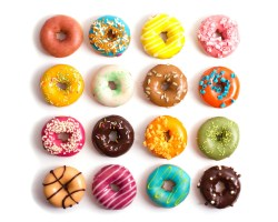Pastry_Donuts_Many_White_background_525995_5000x4000