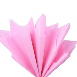 paper-pink2-800x800