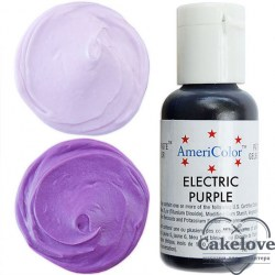 /krasitelj_gelevyy_electric_purple
